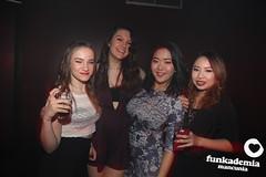 Funkademia12-03-16#0005
