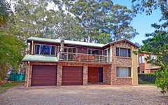23A The Boulevarde, Dunbogan NSW
