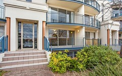 Unit 32/2 Ranken Place, Belconnen ACT