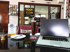 IMG_20160417_125938 (tatsuya.fukata) Tags: food thailand cafe bangkok th krungthepmahanakhon samutprakan steelroses