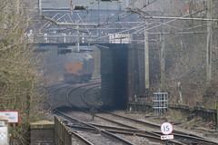 37608 @ Kidsgrove (uksean13) Tags: station train canon diesel rail railway drs kidsgrove 37608 ef70200mmf4lusm 760d