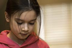 Natalie soft. (autobonz) Tags: beautiful loving angel daughter