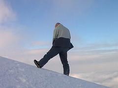 3265123058.jpg (recommendgroup3) Tags: winter italy white snow ski neve ita inverno azzurro bianco sci dolomiti