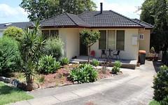 119 Reservoir Road, Glendale NSW