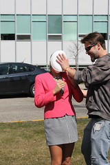 IMG_0085 (nick.bogen) Tags: weather pie person university michigan cmu central meteorology the 2016 meteorologists weatherperson