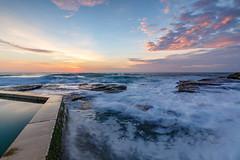 South Curl Curl 11_1 (dslrnut) Tags: ocean sea water landscape seaside outdoor shore 202 lee09gnd southcurlcurlrockpool dslrnut canon1635mmf4l goodfriday3shothdraebbrackets haida105mmcpl