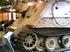 "Sturmtiger 12 • <a style=""font-size:0.8em;"" href=""http://www.flickr.com/photos/81723459@N04/25967813742/"" target=""_blank"">View on Flickr</a>"