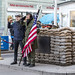 checkpoint charlie berlin 9