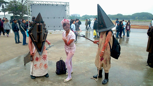 anime-friends-2014-especial-cosplay-53.jpg
