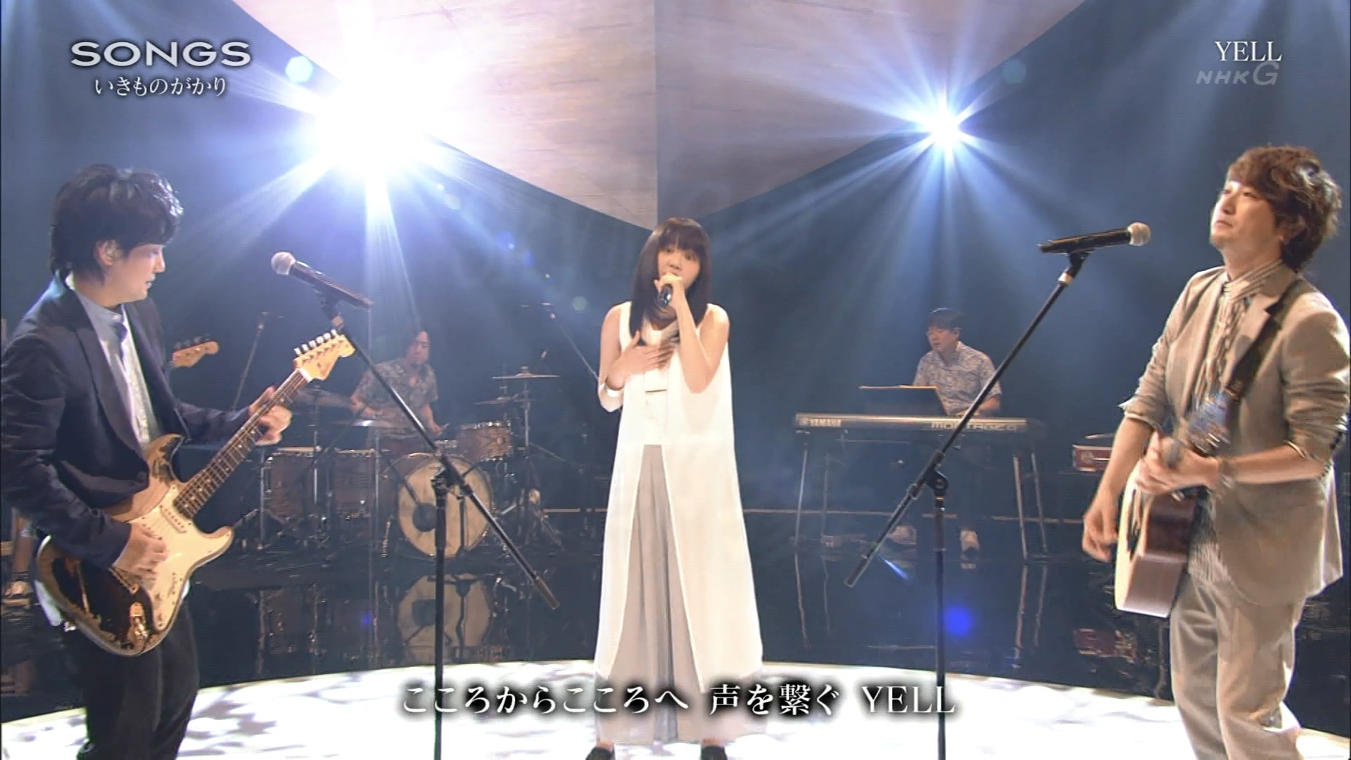 2016.04.28 全場(SONGS).ts_20160428_233608.286