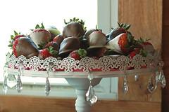Wedding Dessert Buffet 09Apr2016 pic21 (Taking Sweet Time) Tags: wedding dessert weddingreception dessertbar takingsweettime