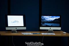 SaraElisabethPhotography-ICFFIndustryDay-Web-6309