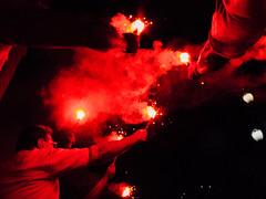 IMG_0376 (@fbioandr) Tags: brazil brasil sopaulo photojournalism documentary politic politica documental fotojornalismo manifestao democracia streetphotographer fotografiaderua documentario manifestaes naovaitergolpe