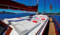 Goleta-PerlaDelMar-solarium (Aproache2012) Tags: en del mar un perla tu reserva goleta camarote turquía precio increible i
