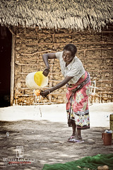 Kenya 2013 (walterlocascio) Tags: africa kenya kenia