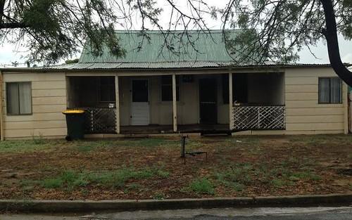 367 Johnson Street, Hay NSW