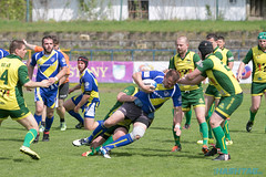 rugby_1kolo-24