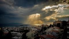 Athens - Greece (Ioannisdg) Tags: travel summer vacation beautiful europe flickr ngc hellas greece gr voula attica ellada ioannisdg ioannisdgiannakopoulos gofvarious