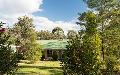 32 Bodalla Park Drive, Bodalla NSW