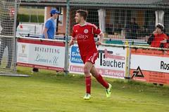 _MG_8280 (David Marousek) Tags: football soccer tor burgenland fusball meisterschaft jennersdorf landesliga drasburg burgenlandliga