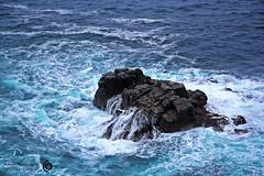 Pointe de Pen Hir (filippi antonio) Tags: ocean blue sea cliff costa seascape france water landscape coast brittany mare blu bretagne atlantic acqua francia paesaggio roch oceano atlantico waterscape scogli scogliera atlantique finistere bretagna pointedepenhir paesaggiomarino merdiroise