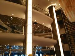 2016-04-17 12.34.22 (raphal.gissinger) Tags: light sea mer france saint boat harmony seas nazaire paquebot