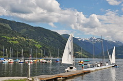 2014 Oostenrijk 0982 Zell am See (porochelt) Tags: austria oostenrijk sterreich zellamsee autriche zellersee