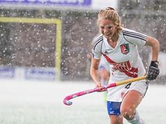 P4242797 (roel.ubels) Tags: hockey amsterdam sport playoffs bilthoven fieldhockey playoff ahbc 2016 topsport schc hoofdklasse