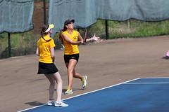 _MG_1107 (abelow) Tags: girls girl women tennis westvirginia shepherdstownwv canon5dmarkll canon200f28primelens