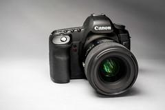 P3110025 (redac01net.com) Tags: fixed optique lense focal fixe stabilizer stabilisation focale stabilisée 8divcusd tamronsp45mmf1