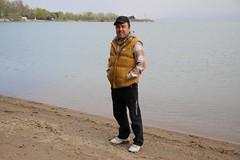 Khujand (61) (Dr. Nasser Haghighat) Tags: road silk silkroad tajikistan nasser haghighat khujand