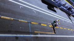 Game Over (Telmo Pina e Moura) Tags: race autdromo tiltshift tokina1116
