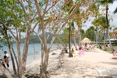 Antilles 2012 142