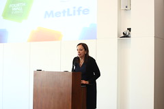 3O1O1861 (NGLCCNY) Tags: networking metlife certified suppliers nglccny nglccnynetworklgbt lgbtbe