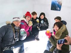 5-014 (julie11151111) Tags: ana   icebar  royce