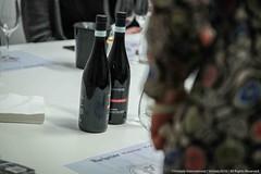 #Vinitaly2016 | Wine Spectator Workshops (Vinitaly International) Tags: italian kim wine stevie thomas bruce international tasting alison spectator matthews sanderson vinitaly 2016 seminars napjus
