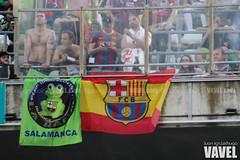 Betis - Barcelona 050 (VAVEL Espaa (www.vavel.com)) Tags: fotos bara rbb fcb betis 2016 fotogaleria vavel futbolclubbarcelona primeradivision realbetisbalompie ligabbva betisvavel barcelonavavel fotosvavel juanignaciolechuga