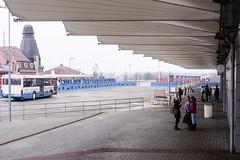 Station ( ) Tags: czech 50mm18 d600 nikoncorporation