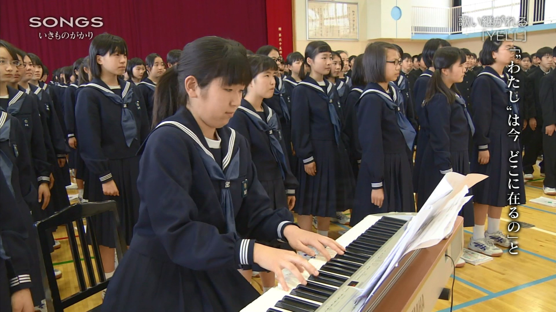 2016.04.28 全場(SONGS).ts_20160428_224845.807