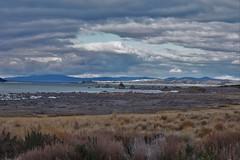 DSC_0722_1328 (Derek Shore) Tags: sky mountain tree beautiful wow cool hill d330 nikond3300