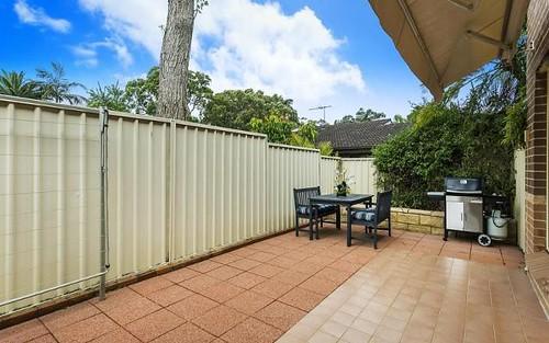 2/65 Caringbah Rd, Caringbah NSW 2229