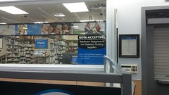 Now Accepting Old Dcor Photos (Retail Retell) Tags: county retail project store interior walmart impact ms desoto hernando supercenter 5419 olddecor