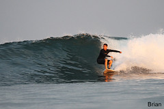 rc00012 (bali surfing camp) Tags: bali surfing surfreport surflessons torotoro 01052016