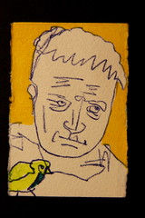 650 variations on the panure  moustaches (Etching Stone) Tags: portrait stilllife bird nature animals stone pencil ink paper flow sketch perception education view map drawing wildlife deception feather drew sketchbook censorship line mind heads essential 650 series alive draw titmouse shape habitat vgel coloured variations trap imprint contour owner 65 meise conception evolve mindcontrol birdwatcher bookburning zeichnung  beardedtit beardedreedling britishbirds paintmarker panurusbiarmicus baardmannetje bartmeise panuremoustaches basettino   prewarart vorkriegskunst