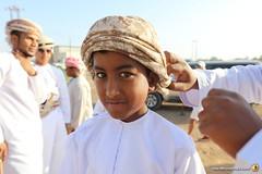 3-Oman-Desert-Marathon-day-1_0019