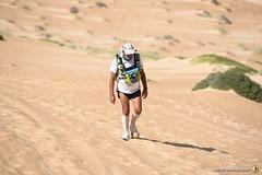 3-Oman-Desert-Marathon-Day-6_6671