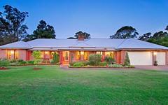 166 Sanctuary Drive, Windsor Downs NSW