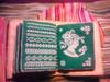 IMG_20160121_233319 (Kaleidoscoop) Tags: crossstitch embroidery borduren borduurwerk kruissteek