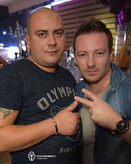 12 Septembrie 2015 » DJ Ralmm și Deea Violyn
