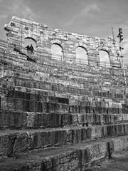 Verona Arena (lukedrich_photography) Tags: italien italy history stone architecture canon europa europe italia european symbol roman amphitheatre culture powershot arena entertainment verona italie southerneurope 欧洲 repubblicaitaliana 意大利 d10 イタリア veronese piazzabra ヨーロッパ 이탈리아 италия arenadiverona 유럽 veronaarena italianrepublic أوروبا европа इटली إيطاليا canonpowershotd10
